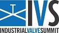 INDUSTRIAL VALVE SUMMIT